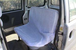 星旺后排座椅图片