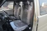 东风小康K07驾驶员座椅图片