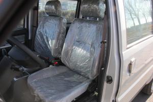 星旺CL驾驶员座椅图片