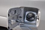 利亚�U�A6三厢              油箱盖