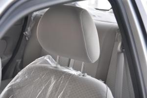 经典爱丽舍三厢驾驶员头枕图片