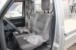 开瑞优劲驾驶员座椅图片