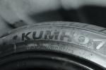 起亚K5                 备胎品牌