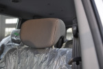 路帝(进口)驾驶员头枕图片