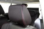 速翼特(进口)驾驶员头枕图片