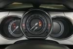 DS 3(进口)仪表 图片