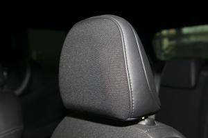 DS 3(进口)驾驶员头枕图片