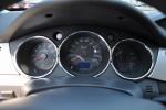 风神S30仪表 图片