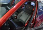 AC Schnitzer ACS5驾驶员座椅图片