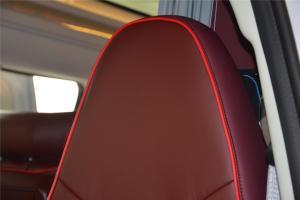 GMC(进口)驾驶员头枕图片