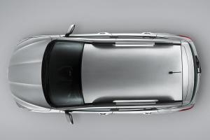 海马S5官方图图片