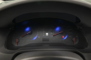 马自达8仪表 图片