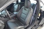 进口科迈罗 驾驶员座椅