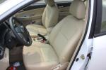 比亚迪F3 比亚迪 F3 1.5T  手动舒适型 白色