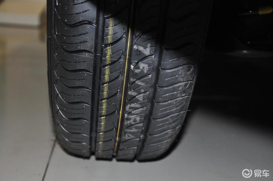 mt轮胎花纹汽车图片-汽车图片