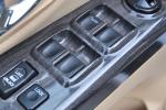 卡威W1 车窗升降键