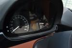 商务车 仪表盘背光显示