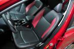 北汽幻速S2驾驶员座椅图片