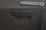 进口奥迪RS5 RS5 空间-天云灰