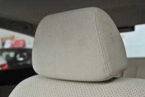 中华H330驾驶员头枕图片