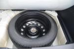 优6 SUV               纳智捷优6 SUV空间-法瓷白