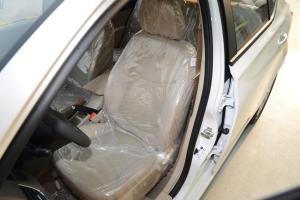 宝骏610驾驶员座椅图片