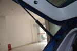 比亚迪e6                行李厢支撑杆