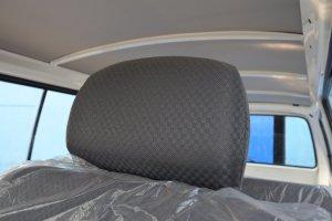 海狮驾驶员头枕图片