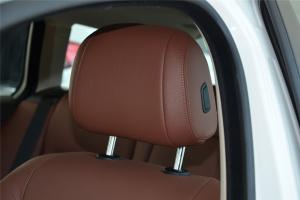 宝马5系旅行轿车(进口)驾驶员头枕图片