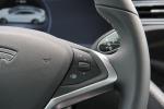 Model S(进口)方向盘功能键(右)图片
