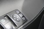 Model S(进口)外后视镜控制键图片