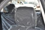 风骏6驾驶员头枕图片