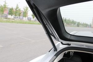 MODEL S行李厢支撑杆