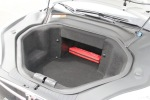 Model S(进口)特斯拉 空间-白色图片