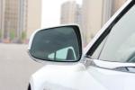 Model S(进口)后视镜镜面(后)图片