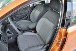 大众CrossPOLO驾驶员座椅图片