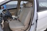 北汽E系列两厢驾驶员座椅图片
