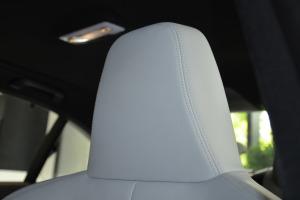 宝马M3(进口)驾驶员头枕图片