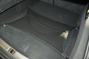 进口奥迪RS7            奥迪RS7(进口) 空间-黑色