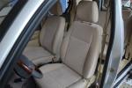 迷迪驾驶员座椅图片
