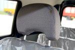 福瑞达驾驶员头枕图片