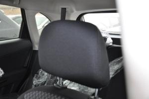 传祺GS5驾驶员头枕图片