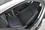 奥迪Q3                 驾驶员座椅