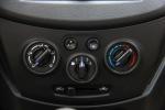 启辰R30                中控台空调控制键