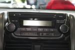 威驰                   中控台音响控制键