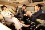 悍马H6商务车图片