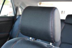 比亚迪S6驾驶员头枕图片