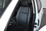 神行者2代驾驶员座椅图片