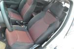吉利新美日两厢驾驶员座椅图片