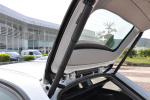 进口宝马3系旅行轿车 行李厢支撑杆
